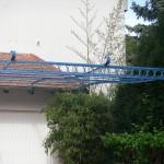 chantier castels 004