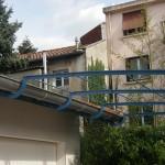 chantier castels 006