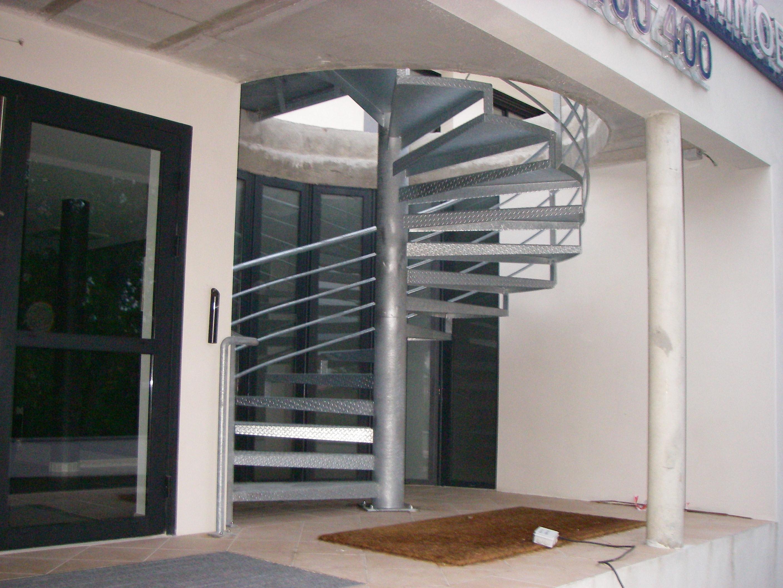 Photo Escalier006 ...